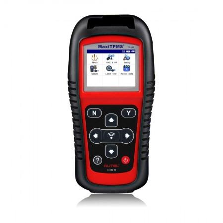 Check Tpms System >> Obd2 Activation Diagnostic Tool Tpms Sensor Check Kit Tpms